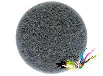 3M 07613 Диск Scotch-Brite ультратонкий серый 150мм