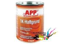 App 020601 Грунт антикоррозийный 1л