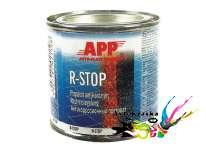 App R-Stop Антикоррозионный препарат 021100