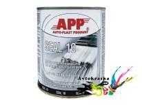 Герметик кузовной Seal 10 под кисть APP 040101