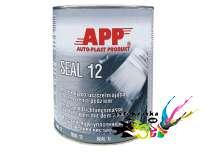 Герметик App 040105 наносимый кистью 1 кг