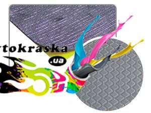 Шумоизоляционный лист App 050903 с алюминием 500мм х 500мм - 050903