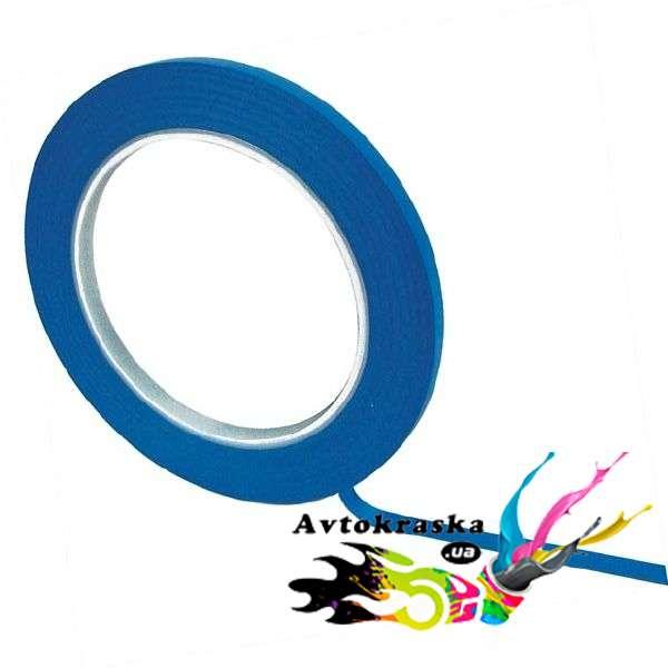 Тонколинейная контурная лента App 070370 для разделения цвета