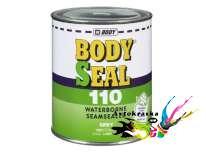 Body 110 Seal Герметик кистевой на водной основе 1 кг