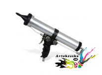3M 08993 Универсальный пневматический пистолет для герметиков