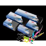 Колодка шлифовальная App 150203  пенная / А 210*75*27мм