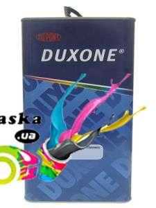 Duxone Растворитель универсальный стандартный DX-34 5л