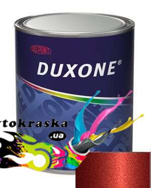 DX 104BC Базовая краска Lada Калина Duxone
