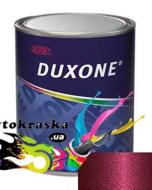 DX 105BC Базовая эмаль Франкония Lada Duxone