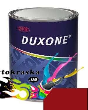 Duxone Краска автомобильная Lada DX 170 Торнадо 1л+0,5л