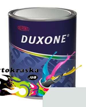 Duxone Краска автомобильная Lada DX 204 Айсберг 1л+0,5л