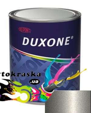Автоэмаль Duxone DX 206BC Lada Талая Вода