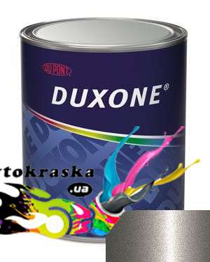 Duxone Краска автомобильная Lada DX 230BC Жемчуг
