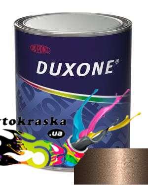 Базовая краска Duxone DX 277BC Lada Антилопа