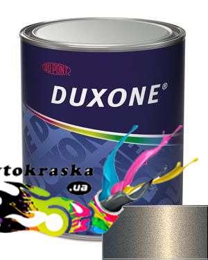 Duxone Автокраска базовая Lada DX 281BC Кристалл