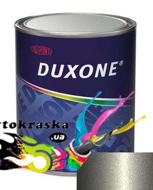 Автокраска DX 310BC Duxone Lada Валюта
