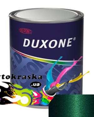 Базовая автокраска Duxone Lada DX 371BC Амулет