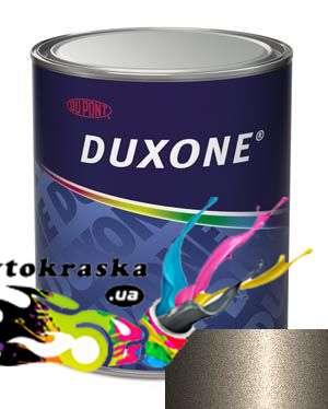 Duxone Краска Lada автомобильная DX 387BC Папирус