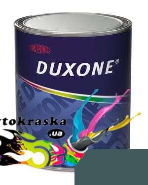 Duxone Краска автомобильная Lada DX 404 Петергоф 1л+0,5л