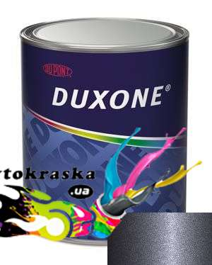 Базовая автокраска DX 408BC Lada Duxone Чароит