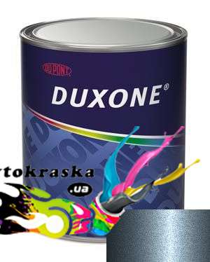 Duxone Автоэмаль Lada DX 415BC Электрон