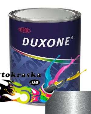 Базовая автоэмаль Duxone DX 419BC Lada Опал - 419