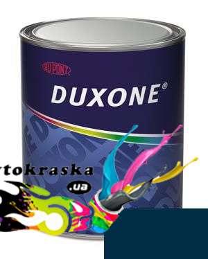 Duxone Краска автомобильная Lada DX 420 Балтика 1л+0,5л - 420