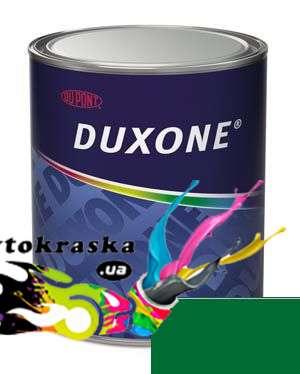Duxone Краска автомобильная Lada DX 564 Кипарис 1л+0,5л