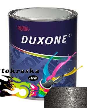 Duxone Автоэмаль Lada DX 606BC Млечный путь