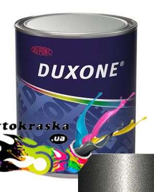 Базовая эмаль Duxone Lada DX 630BC Кварц