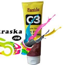 Farecla G3 Полировальная паста 0,4 кг - 190103