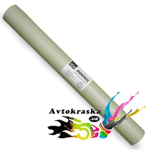 Маскировочная бумага Mobihel 60см x 100м