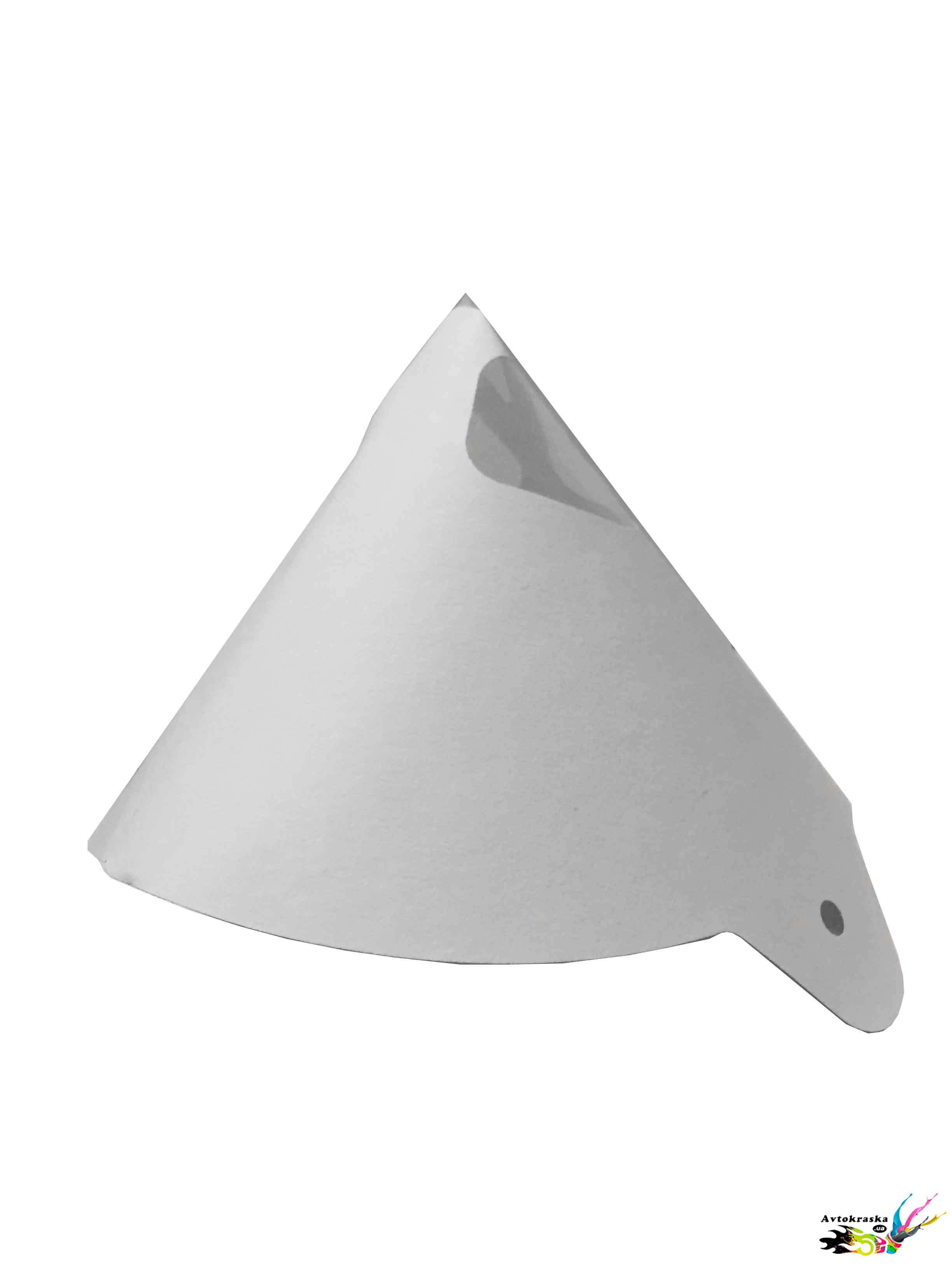 Сито/Фильтр для краски NCPro 190 мкн