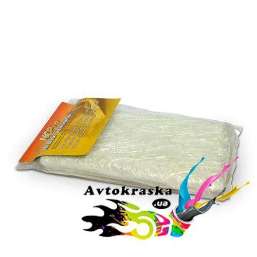 NCPro 01450 Стекловолокно 0,5 м²