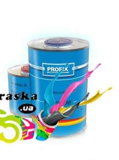 Лак для авто Profix CP 400 MS 1 л+0,5 л