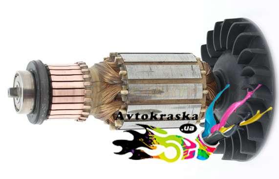 Ротор Rupes 1.309/230/C к машинкам ER153, 155