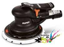 Rupes Scorpio IIl RH 359A Шлифовальная пневматическая машина