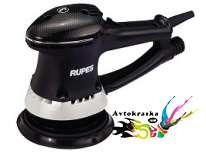 Rupes ER03 TE Электрическая шлифовальная машинка