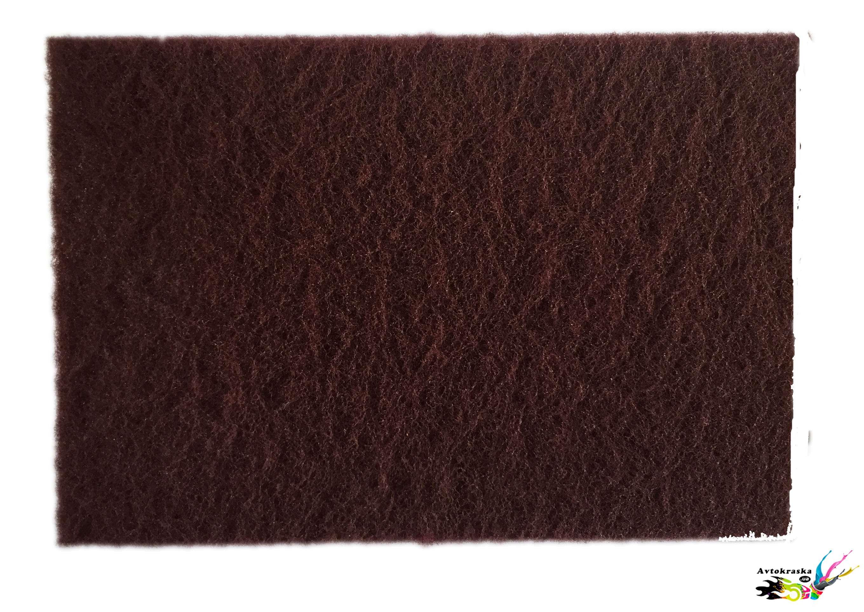 Smirdex Скотч-брайт красный 150*230мм Р 320 - 925140320