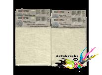 Лист стекловолокна SOTRO 300гр/м2-0,5м2