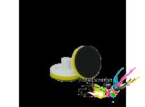 Платформа Sotro М14 D70мм мягкая под полировальные круги