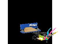 Рубанок шлифовальный Sotro с зажимами Mini 55*210мм