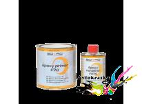 SOTRO Грунт эпоксидный 2K 3:1 Epoxy primer F70 0,75 л+0,25 л