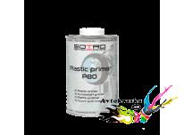 SOTRO Грунт для пластика 1K Plastic primer P80 1 л