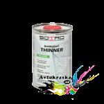 Растворитель SOTRO для базовых покрытий 5 л