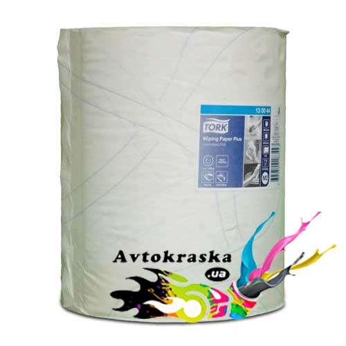 Tork 130044 Полотенца бумажные