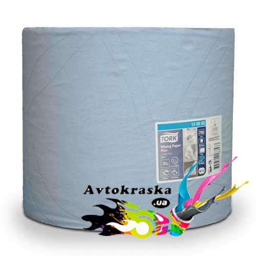 Tork Протирочные салфетки 130052