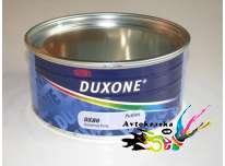 Универсальная шпатлевка Duxone DX-80 2 кг